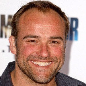 David DeLuise 4 of 8