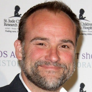 David DeLuise 6 of 8