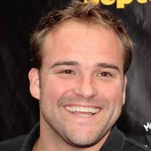 David DeLuise 8 of 8