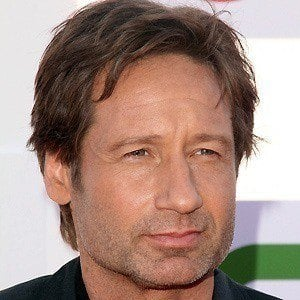 David Duchovny 2 of 10