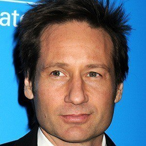 David Duchovny 3 of 10
