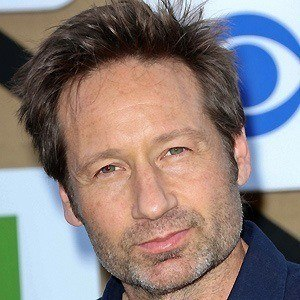 David Duchovny 5 of 10