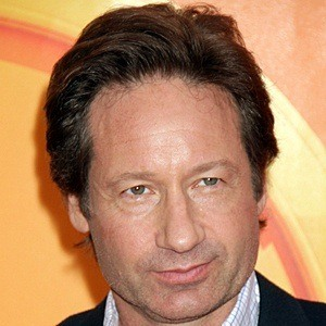 David Duchovny 8 of 10