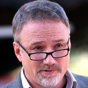 David Fincher 4 of 7