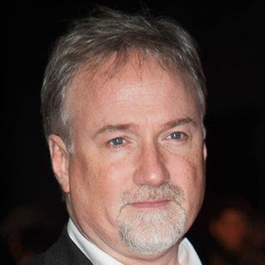 David Fincher 7 of 7