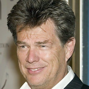 David Foster 3 of 7