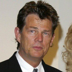 David Foster 7 of 7