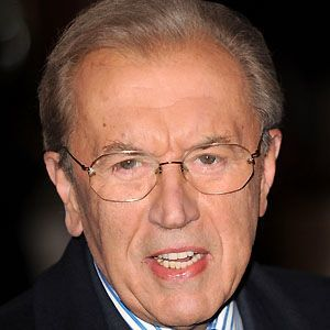 David Frost 2 of 5