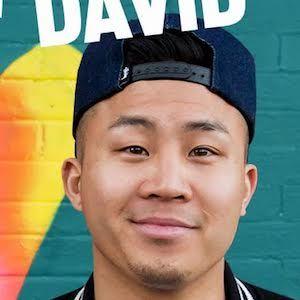 David Fung 2 of 4