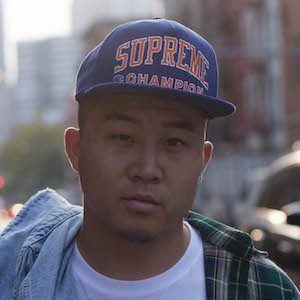 David Fung 3 of 4