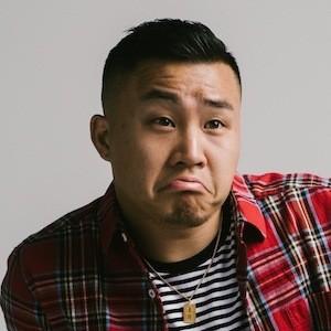David Fung 4 of 4