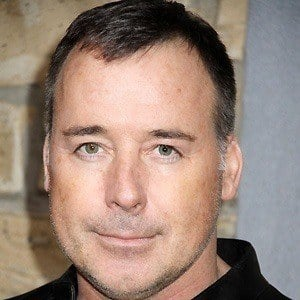 David Furnish 2 of 5