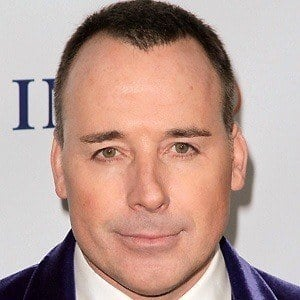David Furnish 4 of 5