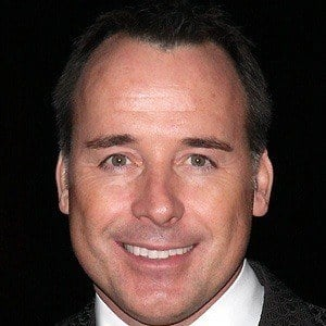 David Furnish 5 of 5
