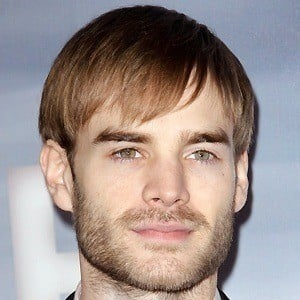David Gallagher 3 of 5