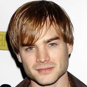 David Gallagher 4 of 5