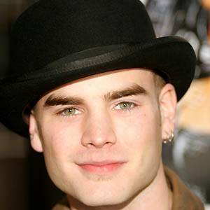 David Gallagher 5 of 5