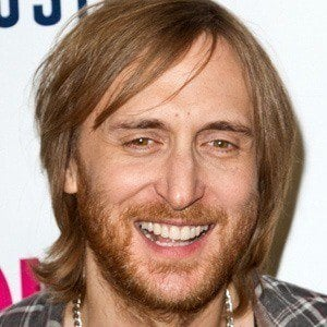 David Guetta 5 of 9