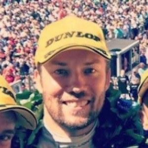David Heinemeier Hansson 4 of 8
