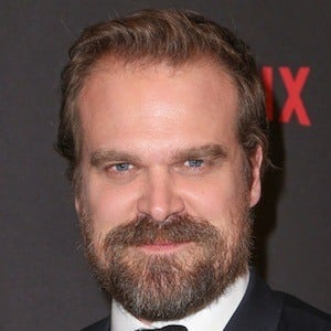 david harbour golden globesdavid harbour speech, david harbour photoshoot, david harbour actor, david harbour eleven, david harbour winona ryder, david harbour sag awards, david harbour filmography, david harbour funny, david harbour stranger things, david harbour kate winslet, david harbour height weight, david harbour quote, david harbour roles, david harbour imdb, david harbour golden globes, david harbour wdw, david harbour instagram, david harbour tumblr, david harbour height, david harbour michael c hall