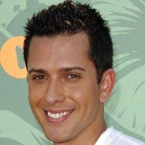 David Hernandez 3 of 5