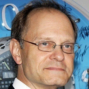 David Hyde Pierce 3 of 9