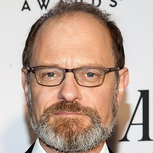 David Hyde Pierce 4 of 9