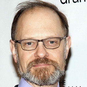 David Hyde Pierce 5 of 9