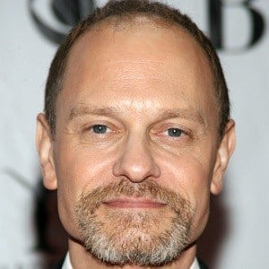 David Hyde Pierce 6 of 9