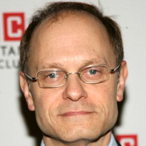 David Hyde Pierce 7 of 9