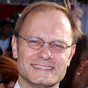 David Hyde Pierce 8 of 9