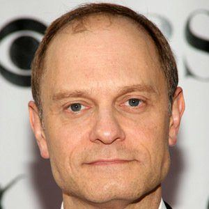 David Hyde Pierce 9 of 9