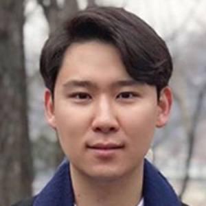 David Kim 5 of 5