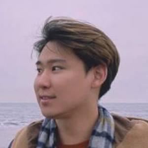 David Kim 6 of 10