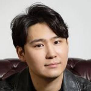 David Kim 7 of 10