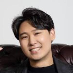 David Kim 8 of 10