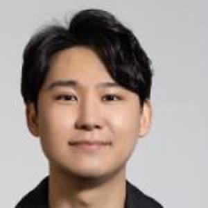 David Kim 9 of 10
