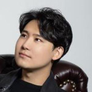 David Kim 10 of 10