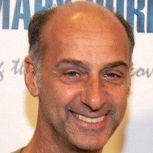 David Marciano 5 of 5
