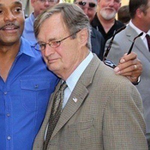 David McCallum 3 of 4