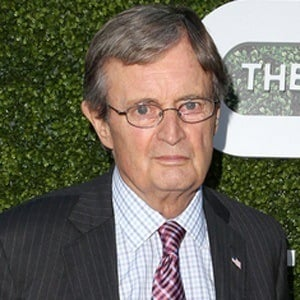 David McCallum 4 of 4