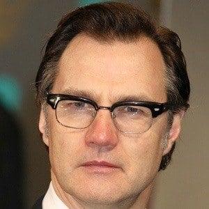 David Morrissey 3 of 10
