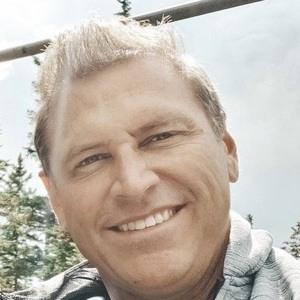 David Newman 7 of 10