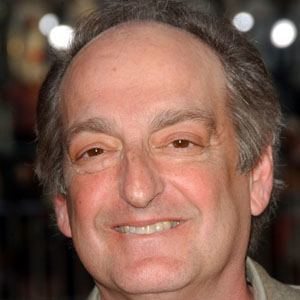 david paymer wifedavid paymer imdb, david paymer net worth, david paymer movies, david paymer wife, david paymer height, david paymer hello, david paymer daughter, david paymer ocean's 13, david paymer brother, david paymer tv roles, david paymer family, david paymer tv series, david paymer big bang theory, david paymer filmography, david paymer ira flatow, david paymer, david paymer biography, david paymer commercial, david paymer the mentalist, david paymer good wife