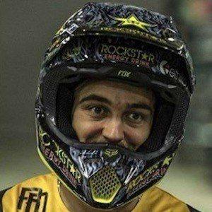 David Rinaldo 3 of 6