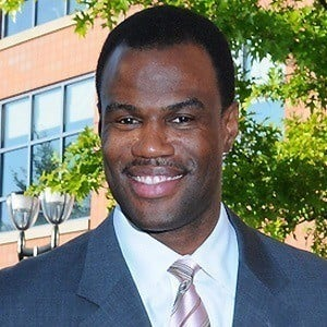 David Robinson 5 of 5