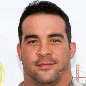 David Rodriguez 2 of 4