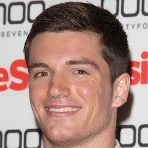 David Witts 2 of 3