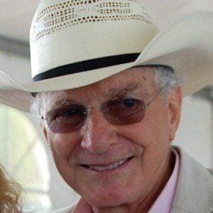 David Yurman Bio Facts Family Famous Birthdays