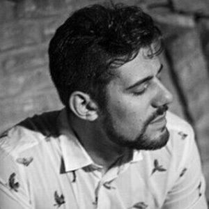 Davide Bertolino 4 of 6